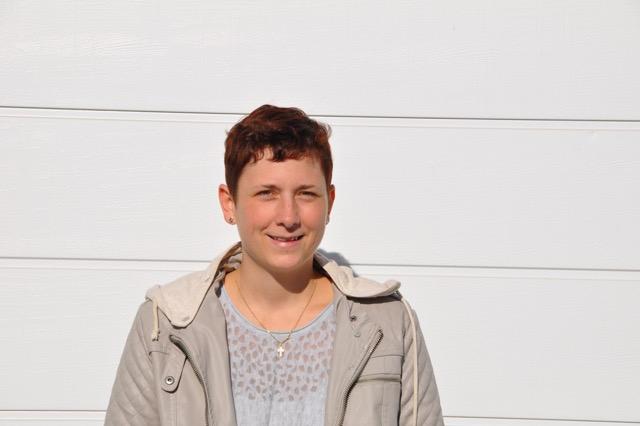 Monika Bommer-Stäger
