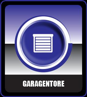 GARAGENTORE/ANTRIEBE
